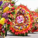 Bodas en Medellín: 5 recomendaciones para organizar la tuya