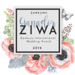 Premio ziwa wedding planners 2016